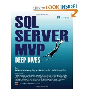 Deep Dives 1