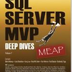 Deep Dives 2!