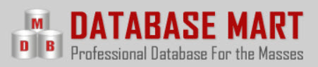 Database Mart does support right